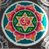 pandit for puja in bangalore online purohits