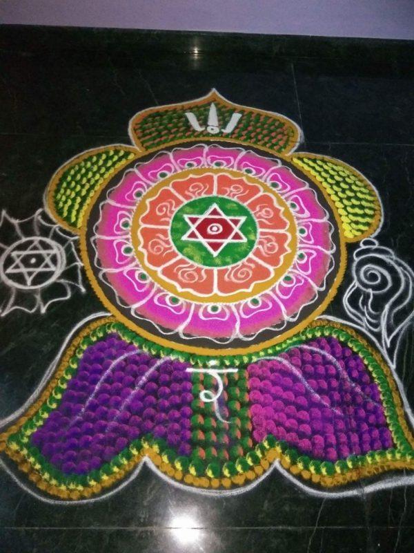 best purohit in bangalore
