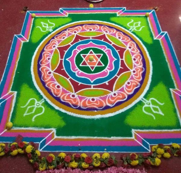 telugu purohit in bangalore