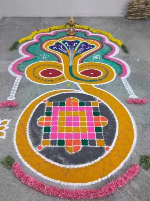bengali purohit in north bangalore