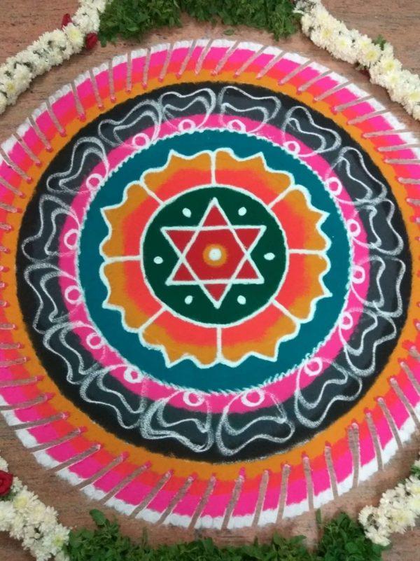 north indian pandit ji in bangalore