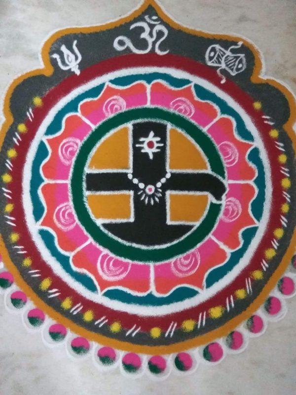 pandit ji in banglore - call 9448848815