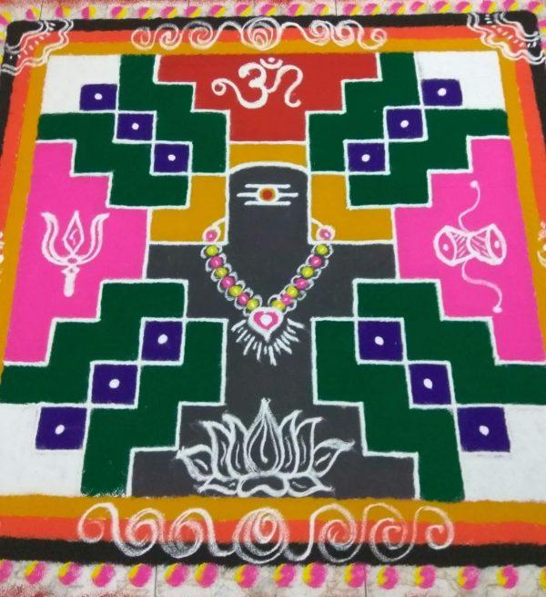 book purohit in bangalore - call 9448848815