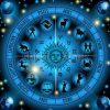 Book a Astrologer