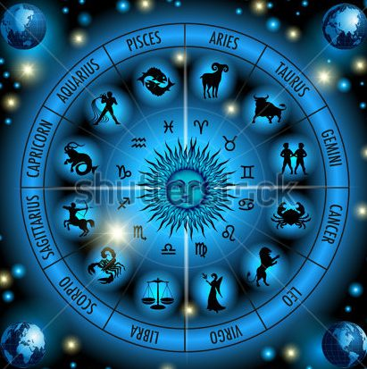 Book a Astrologer