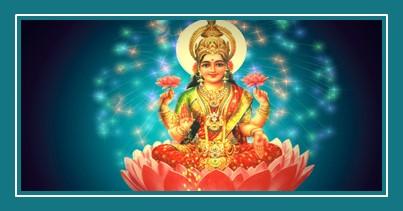 Pandit & Purohit for Lakshmi Puja In Bangalore