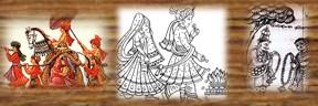 Pandit & Purohit for Wedding / Marraige / Vivah in Bangalore