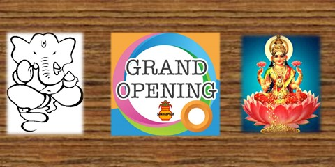 Pandit & Purohit for New Office Opening Puja in Bangalore