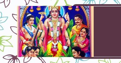 Pandit & Purohit for Sathayanarayan Puja in Bangalore