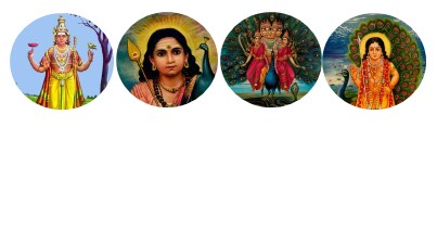 Tamil Purohit for Shasti / Chhat Puja in Bangalore