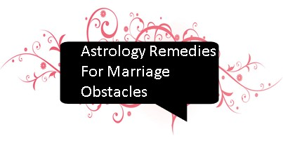 Astrology_For_Marraige_obstacle