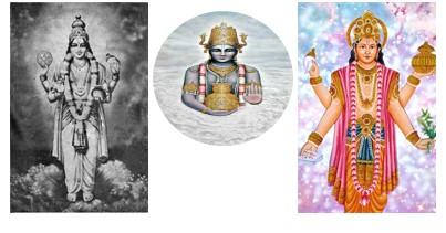 Dhanvantari Puja and Havan
