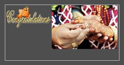 Engagement Sagai Nischitartam Puja