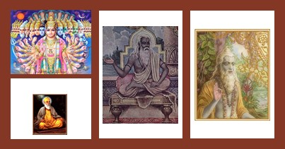 Pandit for Guru Purnima Puja