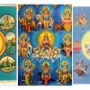 Navagraha Homa and Puja in Bangalore