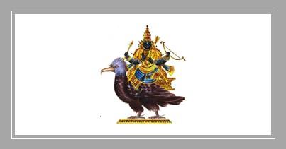 ShaniPandit Ji for Dosh Nivaran in Bangalore