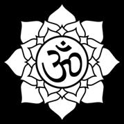 Fasting in Sanatana Dharma